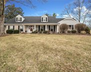 14544 Rogue River, Chesterfield image