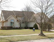 26774 Gena Dr, Chesterfield image