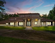 13316 Evergreen Drive, Tomball image