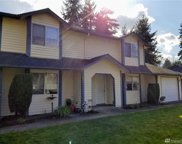 10015 10017 148th St Ct E, Puyallup image