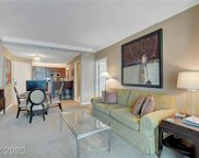135 East Harmon Avenue Unit #2101 & 2103, Las Vegas image