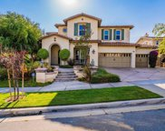 3809 DOHENEY Court, Simi Valley image