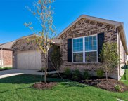 920 Memorial Drive, Little Elm image