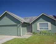 20305 13th Ave E, Spanaway image