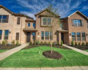 929 Ponds Edge Lane, Euless image