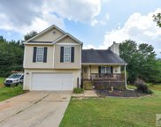 71 Brittany Pointe Drive, Colbert image