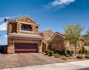 1942 COUNTRY COVE Court, Las Vegas image