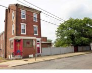 368 E Moore Street, Norristown image