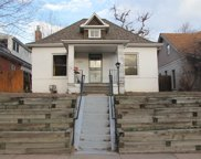 376 South Gilpin Street, Denver image