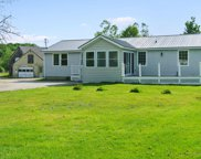 28A Cutts Road, Kittery image