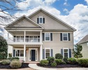 1309  Ridge Haven Road, Waxhaw image