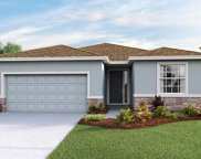 32719 Kobuk Valley Avenue, Wesley Chapel image