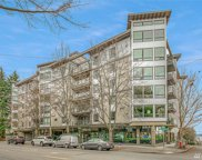 5001 California Ave SW Unit 209, Seattle image