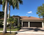 971 Windward Way, Weston image