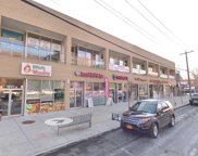 69-21 164th St, Fresh Meadows image
