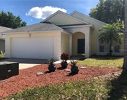 15718 Autumn Glen Avenue, Clermont image