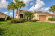 12836 Epping WAY, Fort Myers image