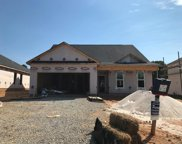 152 Radcliff Drive, Grovetown image