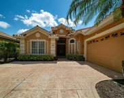 562 Eagle Creek Dr, Naples image