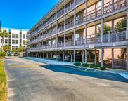 207 N Ocean Blvd #340 Unit 340, North Myrtle Beach image