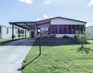 3007 Saltbush Lane, Port Saint Lucie image