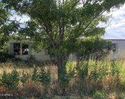 716 Nedra Drive, Fredonia image