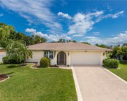 4503 Sw 6th  Place, Cape Coral image