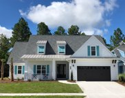 1253 N Sleepy Oak Lane, Leland image