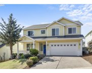 1680 NW 6TH  ST, McMinnville image