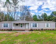319 Berry Road, Pelzer image