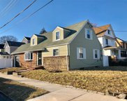 209-75 111th Ave, Queens Village image