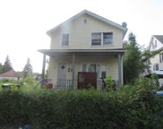 249 Parkway, Rochester image