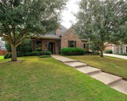 590 Willow Ridge Circle, Prosper image