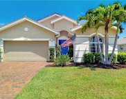 20801 Castle Pines CT, North Fort Myers image