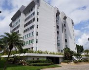 1125 W Peppertree Drive Unit 603, Sarasota image