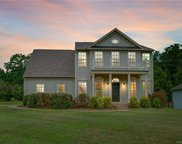 3108 Arsdale  Road, Waxhaw image