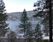 14804 Donner Pass Road, Truckee image