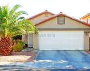 4428 ELK POINT Circle, Las Vegas image