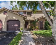 9025 Vineyard Lake Dr, Plantation image