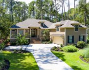 3 Gracefield Road, Hilton Head Island image