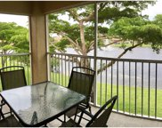 2485 Millcreek Ln Unit 201, Naples image