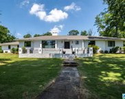 3008 Briarcliff Rd, Mountain Brook image