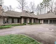 3455 Cherokee Rd, Mountain Brook image