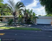 608 SE 4th St, Deerfield Beach image