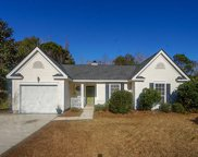 2544 Palmetto Hall Boulevard, Mount Pleasant image