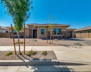 23063 E Parkside Drive, Queen Creek image