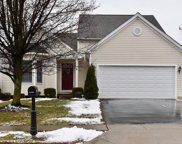5559 Winchester Meadows Drive, Canal Winchester image
