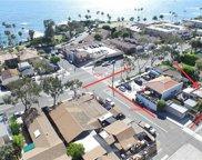 240     JASMINE Street, Laguna Beach image