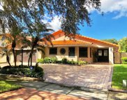 16452 Nw 82nd Pl, Miami Lakes image