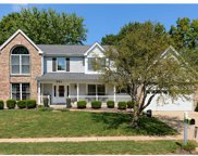 851 Whispering Meadows, Manchester image